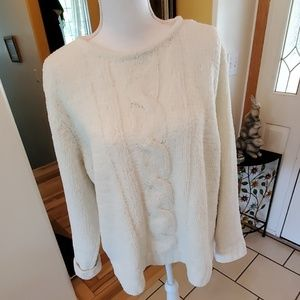 Crazy horse sweater buy 1 $10 get 1 $10 item free